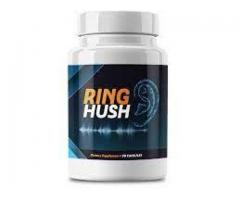RingHush