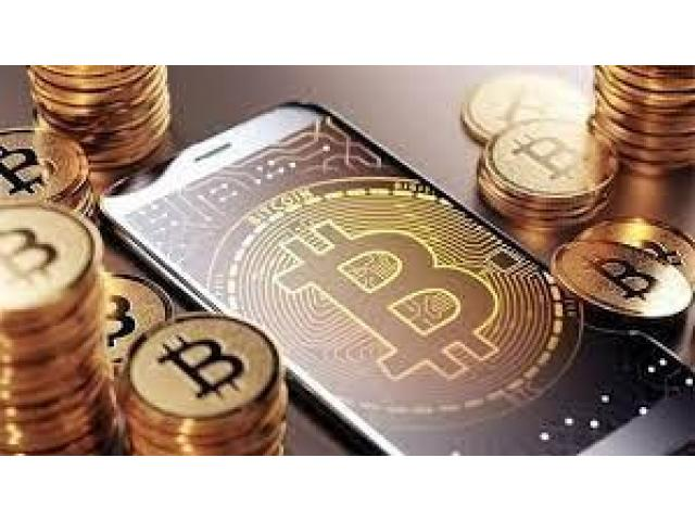 The Bitcoin Code App : Use It By Opening An Account, Adding Funds!