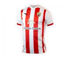 Almeria 2021 Thai Camisetas mas baratos