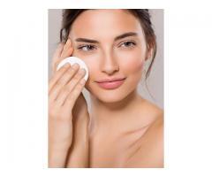 https://sites.google.com/view/giabria-cream-benefits/