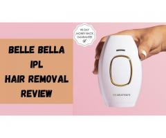 Belle Bella IPL 2021 Reviews: Price - 50% Off, Does it work and is it safe?