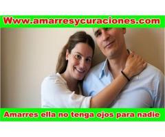 Amarres de Amor Efectivos Consulta