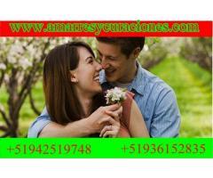 Rituales De Parejas Amarres De Amor 100% Efectivos