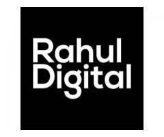 Rahul Digital Marketing Course in Rewari (#1 Best SEO Training Institute)