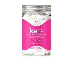 DevaTrim Keto Reviews