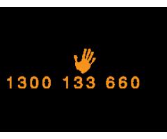 Jewish Suicide Prevention Strategy | Jewishcare