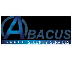 Hire Security Guards In Sydney | Private Security Company In Sydney | Abacus