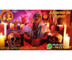 SANTERA VUDU MIRELLA +51 962213807