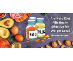 Advanced Keto Weight Loss Diets