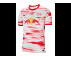 LEIPZIG 2022 Thai Camiseta mas baratos