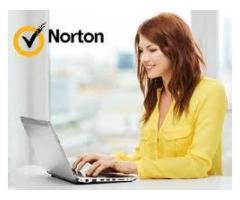 Norton Support Australia