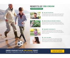 OpenEye CBD Cream & OPEN EYE CBD OIL REVIEW 100% PURE SAFE, EFFECTIVE AND LEGAL BENEFITS, PRICE, USE