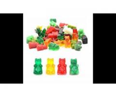 Shark Tank CBD Gummies Review