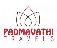 pondicherry tour package from chennai