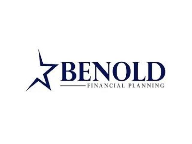 Benold Financial Planning