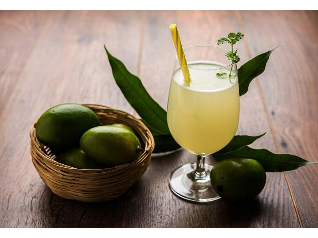 Aam Panna: The Definitive Guide