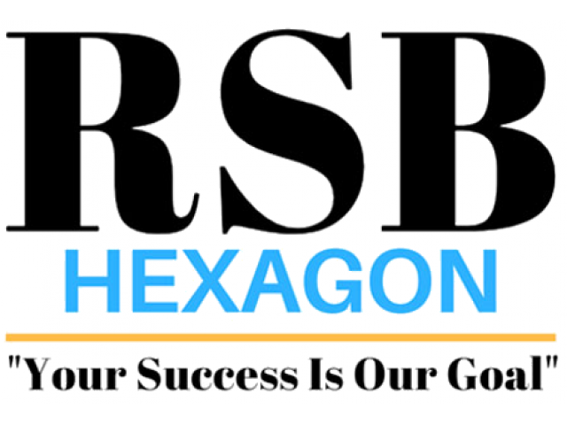 RSB Partners |Reliable Accountant Of  Parramatta