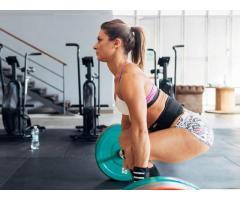The Best Bodybuilding Routine 2021