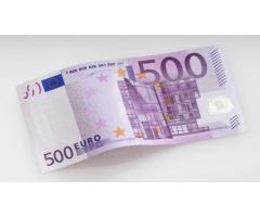 Oferta de préstamo confiable. Whatsapp: +34 655052711