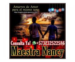 HECHIZOS DE MAGIA BLANCA PARA EL AMOR CONSULTA VIA WHATSAPP +573232522586