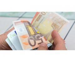 Financiamiento entre particulares