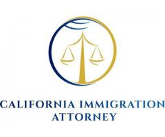 California Immigration Attorney