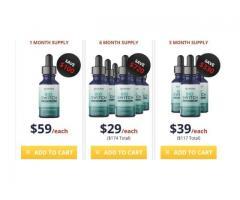 Bioswitch {Advanced Reviews} - USA, Canada, UK Price