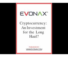 Do Evonax Crypto Exchangecharge the merchants?