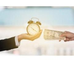 oferta de préstamo a particulares de 5.000 € a 25.000.000 €