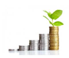 oferta de préstamo a particulares de 5.000 € a 50.000.000€
