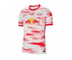 RB LEIPZIG 2021-22 Thai Camiseta de futbol mas baratos