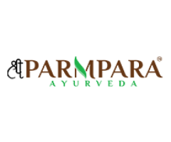 Online Ayurvedic Product Store in India