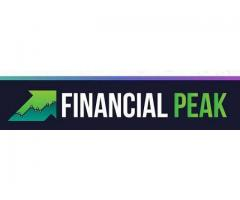 Is Financial peak  a genuine exchanging stage