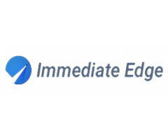 Is a Immediate Edge App  application accessible?