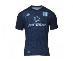 Camiseta Racing Club  Equipacion 2021