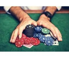 The emergence of Casino Online Malaysia