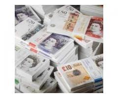 QUICK FINANCING OFFER URGENT LOAN