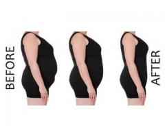 slimymed kapseln - Ausgezeichnete und natürliche Art, Gewicht zu verlieren!