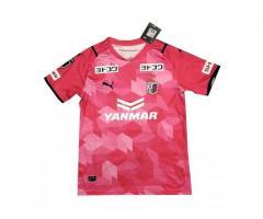 Camiseta Equipacion del Cerezo Osaka 2020