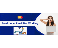 Forget The Spectrum Email Username.