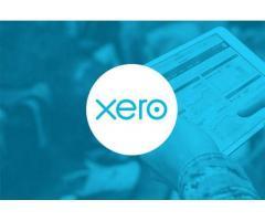 Contact XERO Antivirus Australia