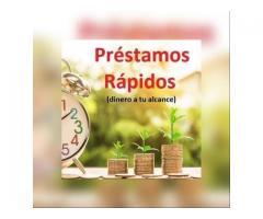 PRÉSTAMOS RÁPIDO Y SEGURO : +34 633521254