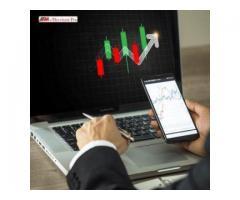 eMerchantPro's Forex Merchant Account Accepts Multiple Currencies
