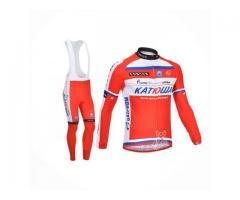 2014 Abbigliamento Ciclismo BMC