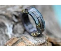 magic ring pastors,and healers and wealth  call +256777422022