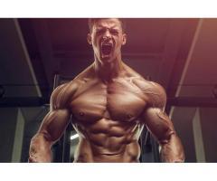 https://www.elitegross.com/spore-mens-vitality-mix-testosterone-support/