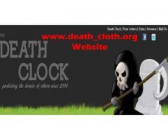 www.death cloth.org