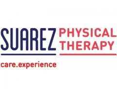 Suarez Physical Therapy