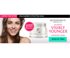 https://www.facebook.com/Biodermeux-Skin-Cream-108554651538977
