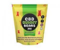 https://www.bignewsnetwork.com/news/270754213/green-cbd-gummy-bears-uk-reviews---negative-side-effec